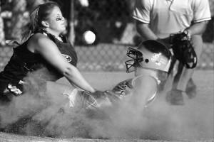 SoftballSlide2007