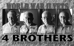 groupof4brothers