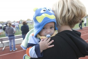 Aidansfirstgame