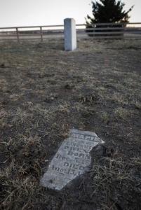 Owens_cemetery