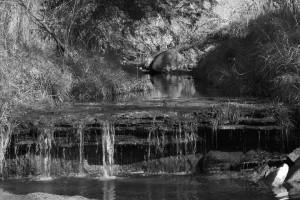 CreekTaulbeeRoad