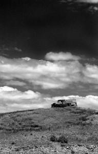 MontanaLivingstonparkinglot
